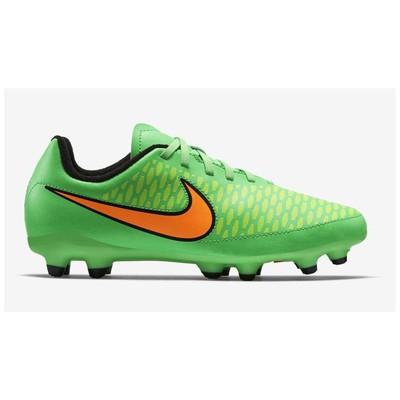 Nike 34136 Jr Magısta Onda Fg 651653-380