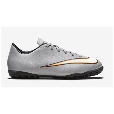Nike JR MERCURIAL VICTORY V CR TF 684853-003