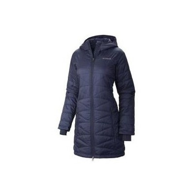 columbia-wl5033-591-mighty-lite-hooded-jacket-mont