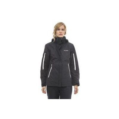 Columbia 36743 Bugaboo Interchange Jacket-mont Sl7227-010