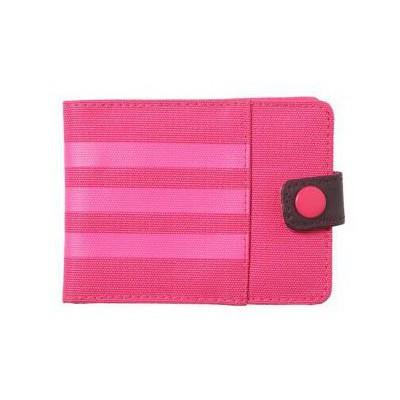 Adidas 36963 Ak0020 3s Per Wallet Cüzdan Ak0020
