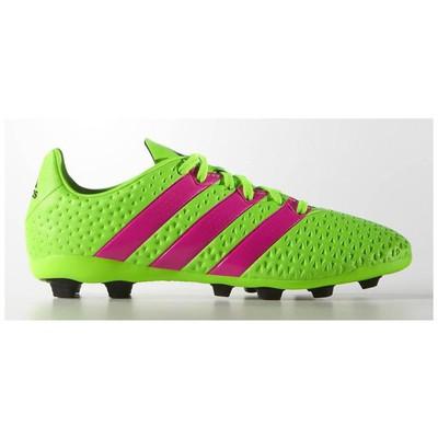 Adidas 37141 Ace 16.4 Fxg J Krampon Af5034