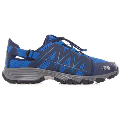 The North Face 37491 T0cxs6gnl M Litewave Amphibious Bot T0cxs6gnl