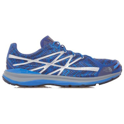 The North Face 45065 T0ckm3grf M Ultra Tr Ii Bot T0ckm3grf