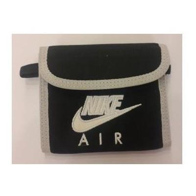Nike 53009 Ba1740-079 Cüzdan Ba1740-079