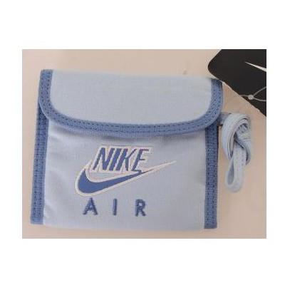 Nike 53010 Ba1740-497 Cüzdan Ba1740-497