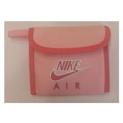 Nike 53011 Ba1740-630 Cüzdan Ba1740-630