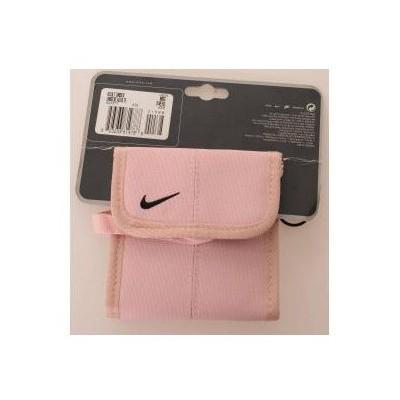 Nike 53012 Ba1877-639 Cüzdan Ba1877-639