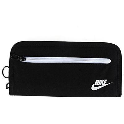 Nike 53199 Niac8-010 Basic Wallet Nıac8-010