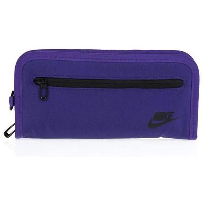 Nike 53200 Niac8-504 Basic Wallet Cüzdan Nıac8-504