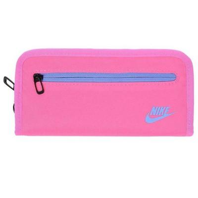 Nike 53201 Niac8-635 Basic Wallet Cüzdan Nıac8-635