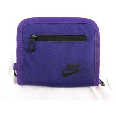 Nike 53209 Niac7-504 Small Basic Wallet Cüzdan Nıac7-504