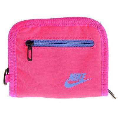 Nike 53210 Niac7-635 Small Basic Wallet Cüzdan Nıac7-635