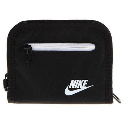 Nike 53211 Ns1009-010 Small Basic Wallet Cüzdan Ns1009-010