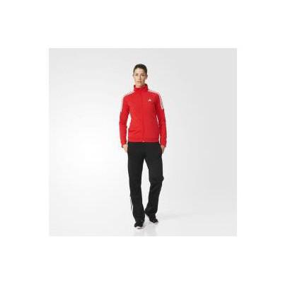 Adidas 53297 Ay1802 Frieda Suit Eşofman Takımı Ay1802