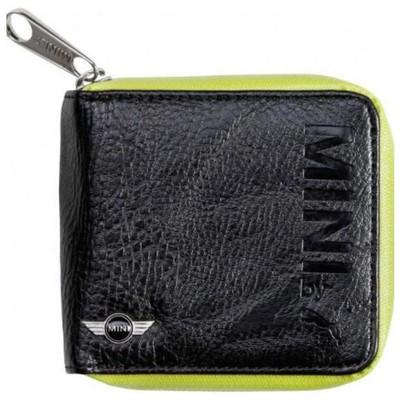 Puma 53299 070762-02 Blaze Backpack Steel Grey-white Cüzdan 070762-02