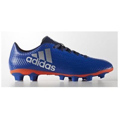 adidas-ba8289-x-16-4-fxg-krampon