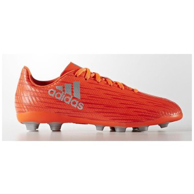 Adidas 53346 S75701 X 16.4 Fxg J Krampon S75701