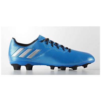 Adidas 53356 S79646 Messi 16.4 Fxg Krampon S79646