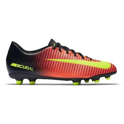 Nike 53368 831969-870 Mercurial Vortex Iii Fg Krampon 831969-870