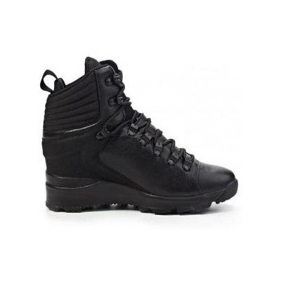 Nike 53524 599497-090 Zm Astoria Sky Hi Bot 599497-090