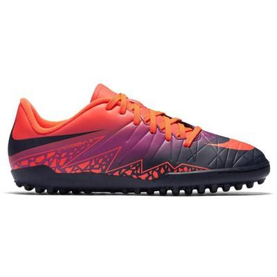 Nike 55883 749922-845 Jr Hypervenom Phelon Ii Tf Hali Saha 749922-845