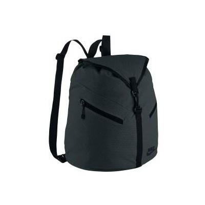 Nike 55925 Azeda Backpack Ba4930-364