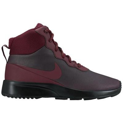 Nike 55930 861672-600 Tanjun High Wntr Kadin Sı 861672-600