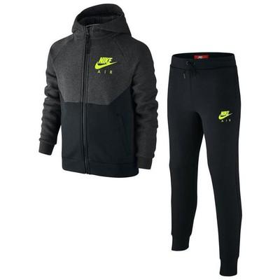 Nike 55974 804941-032 B Nsw Trk Suit Air Eşofman 804941-032