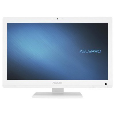 Asus A6421-TR561WD All in One PC