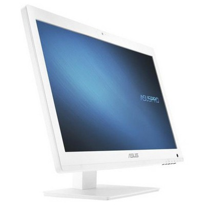 Asus Pro A6421-tr561wd I5-6400 8gb 1tb+128 21.5 All in One PC