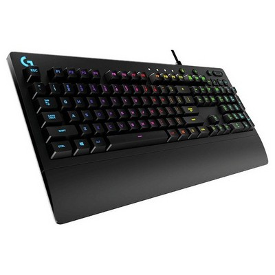 Logitech 920-008094 G213 Prodigy Gaming Klavye