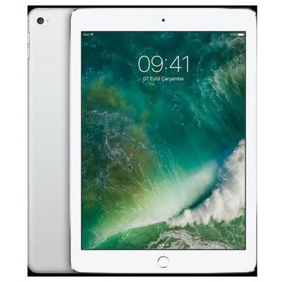 apple-mnv62tu-a-ipad-air-2-32gb-9-7-wi-fi-gumus