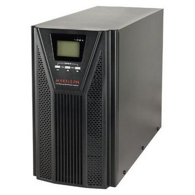 makelsan-mu01000n11ea004-powerpack-se-1-kva-9kw-1f-1f-4-8-dk-online-k-g-k