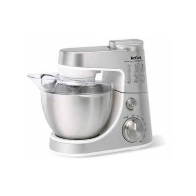 tefal-masterchef-gourmet-mutfak-robotu