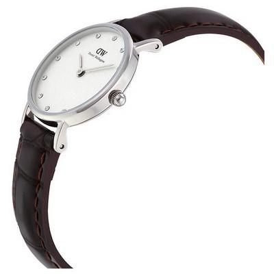 Daniel Wellington 0922DW Kadın Kol Saati