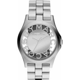 marc-by-marc-jacobs-mbm3205