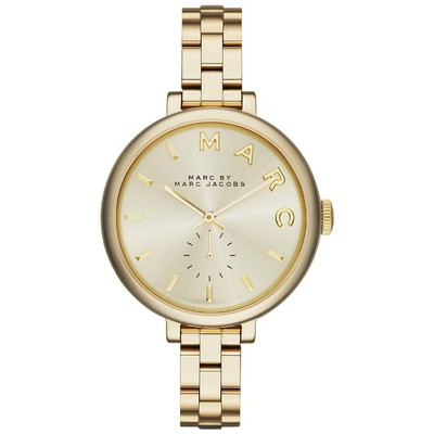 marc-by-marc-jacobs-mbm3363