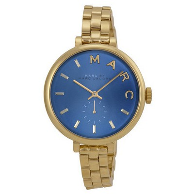 marc-by-marc-jacobs-mbm3366