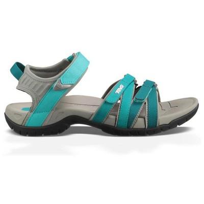 Teva 35178 4266-lbgr Tirra Sandalet 4266-lbgr