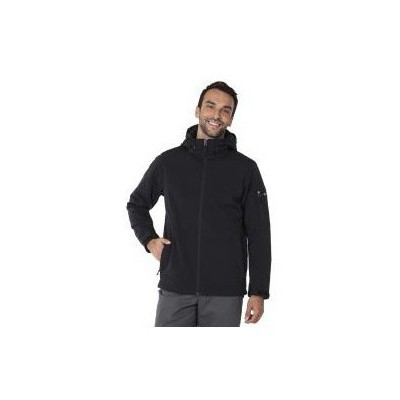 Columbia 36499 Wm1029-010 Racers Gate Jacket Mont Wm1029-010