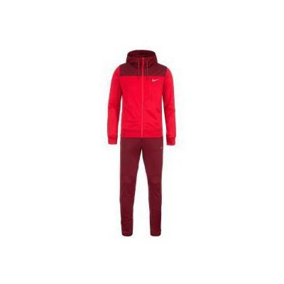 Nike 36605 679715-677 Av15 Ply Knit Trk St Eşofman Takımı 679715-677