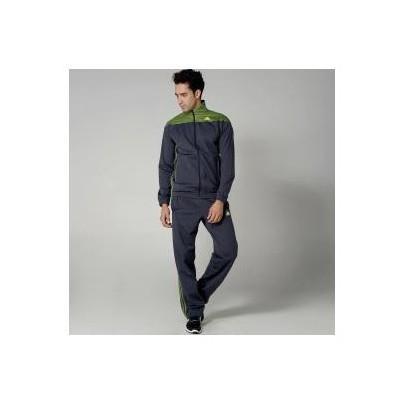 Adidas 36633 Ab7481 Ts Iconic Eşofman Takımı Ab7481