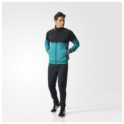 Adidas 37006 Aj9411 Ufb Pes Suit Eşofman Takımı Aj9411