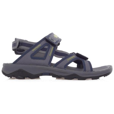 The North Face 45062 T0cc3dt7k M Hedgehog Sandal Ii Sandalet T0cc3dt7k