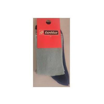 Lotto 53217 40043 Penye Patik Çorap 40043