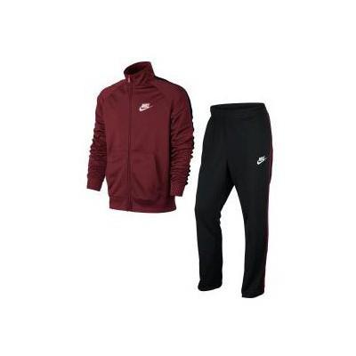 Nike 55927 840643-677 M Nsw Trk Suit Pk Season Eşofman 840643-677