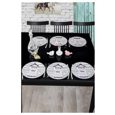 keramika-6-adet-servis-tabagi-25-cm-ege-feminem-aski