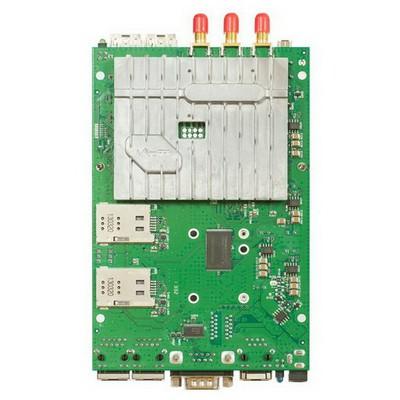 Mikrotik Routerboard Rb953gs-5hnt-rp Çevirici Adaptör