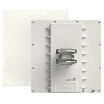 Mikrotik Rb911g-5hpacd-qrt 5ghz Outdoor Anten Router